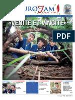 05-EurojamJournal.pdf