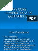 Core-Com