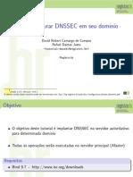 configuracao_dnssec_dominio.pdf