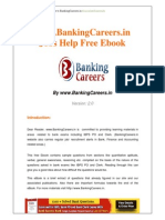 Bank_Exam