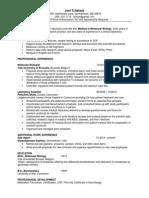 Joel Tchafack_Resume.pdf
