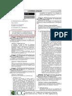1.1Ley_29476.PDF Modifica a La Ley 29090