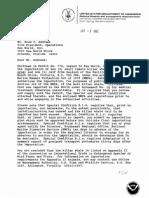 Permit No774 Permit and Reports (37pgs)