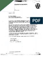 AN1Q Files Carbon Copies (56pgs)