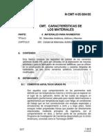 N-CMT-4-05-004-05