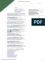 ecuaciones diferenciales - Buscar con Google.pdf