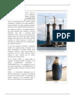Petróleo.pdf