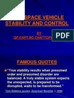 Stability Intro