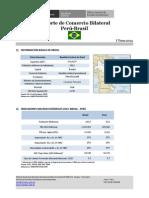Brasil Marz 14