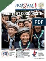 08-EurojamJournal.pdf