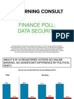MC_Data Security Poll_8!3!2014 (1) (1)