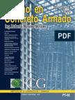 Diseño en Concreto Armado_ing. Roberto Morales Morales