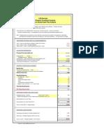 InvestmentPropertyAnalysis (1)