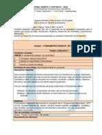 Guia_actividades_tc1_2014A.pdf