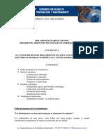 La Confiabilidad en Rodamientos en aplicacion en motores electricos.pdf
