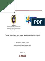 Plan de Negocios Chocolateria.pdf