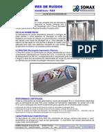 SOMAX ATENUADOR DE RUÍDO.pdf