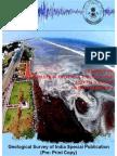 Sumatra-Andaman Earthquake and Tsunami 26 December 2004