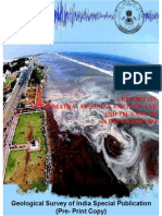 Sumatra-Andaman Earthquake and Tsunami 26 December 2004
