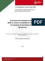 Solis Manrique Carmen Inventario Multiaxial (1)
