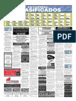 26agosto2014.pdf