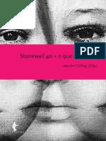 Stonewall 40