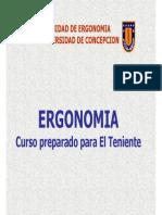 1. Introduccion.pdf