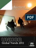 Unhcr Refugiados