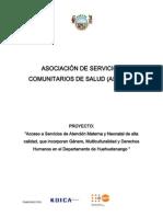 Bases Cotización de Remozamiento Barillas (1)