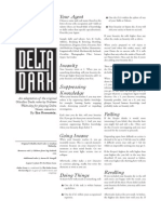 Delta Dark Final Printer Friendly