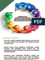 138673558 Cabaran Globalisasi Terhadap Hubungan Etnik
