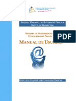 Manual Usuario BPS