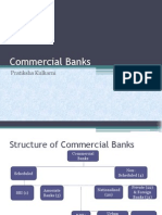 commercialbanks-131230004327-phpapp02