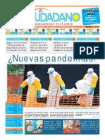 Ciudadano 71 Web