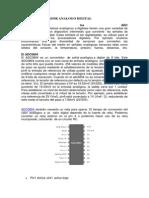 ADC0804 CONVERSOR ANALOGO DIGITAL.docx