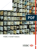 120607 Hsbc Brief History