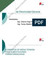 DGTAM - ELEMENTOS DE MEDIA TENSIÓN PARA SUBESTACIONES.pdf