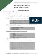 16595273 Manual de Entrenamiento Minero v Fortificacion Basica (1)