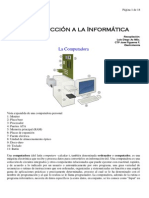 Introduccion Informatica.pdf ldacMSc..pdf