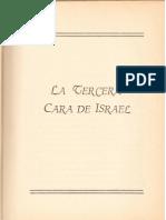 La Tercera Cara de Israel