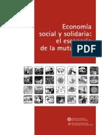 Manual Econom i a Social