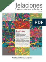 Constelaciones Revista de Comunicación y Cultura