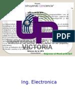-Intro a Mecatronica y Otras Ingenierias