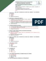 Preguntas Finales Quimica Uteq s1 2014 a j w (1)
