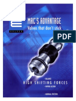 Mac 20 Advantage
