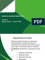 modulo3agentesfisicoscaloryfro-130326042003-phpapp01