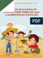 Manual Aquisição Agricultura Familiar Junho 2014.pdf