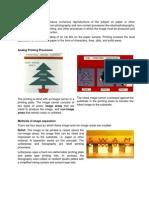 PP-403 L-02 Printing Processes