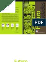 Planejamento Urbano Cidades Do Futuro 20140224160055 20140813170258