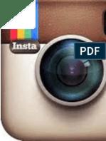Bases Concurso Instagram